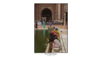 India 2014-01