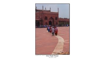 India 2014-02
