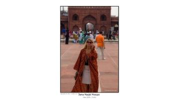India 2014-03