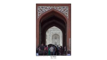 India 2014-06