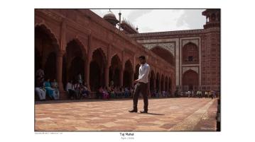 India 2014-08