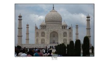 India 2014-11