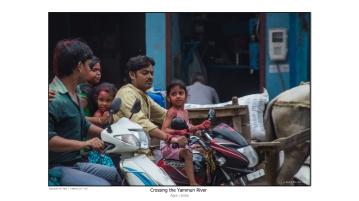 India 2014-12