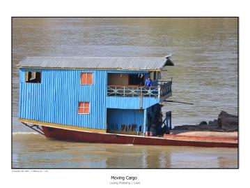 Laos_1600x1200-01