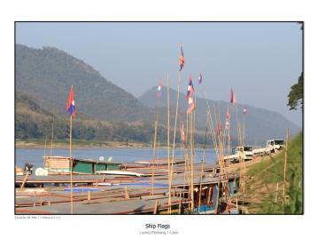 Laos_1600x1200-02