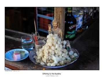 Laos_1600x1200-04