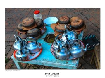 Laos_1600x1200-07
