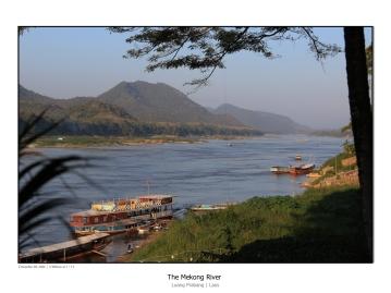 Laos_1600x1200-08