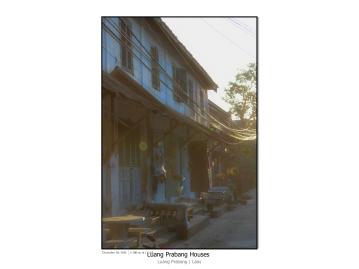 Laos_1600x1200-09