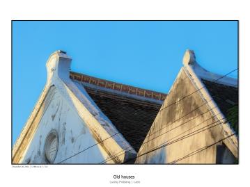 Laos_1600x1200-10