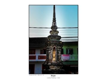 Laos_1600x1200-11