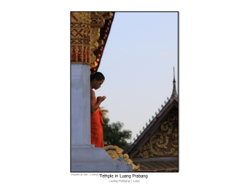 Laos_1600x1200-12