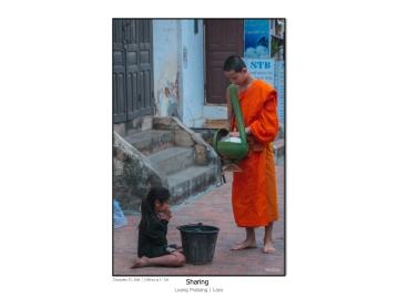 Laos_1600x1200-15