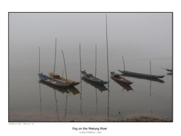 Laos_1600x1200-17