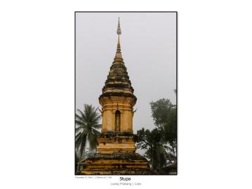 Laos_1600x1200-19