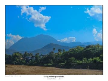Laos_1600x1200-21