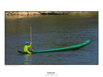 Laos_1600x1200-22