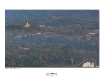 Laos_1600x1200-23