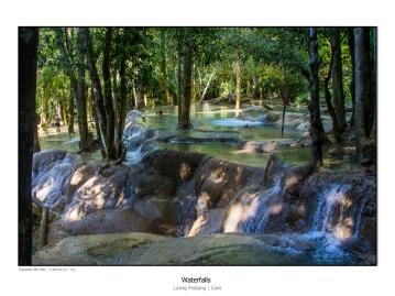 Laos_1600x1200-25