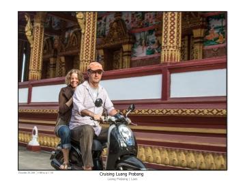 Laos_1600x1200-27