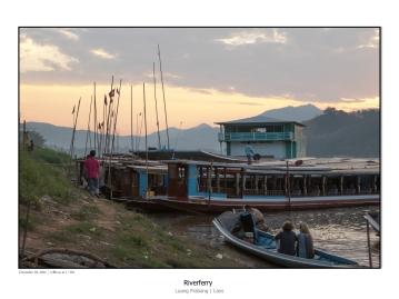 Laos_1600x1200-29