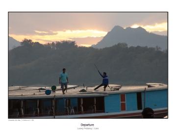 Laos_1600x1200-30