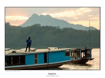Laos_1600x1200-31