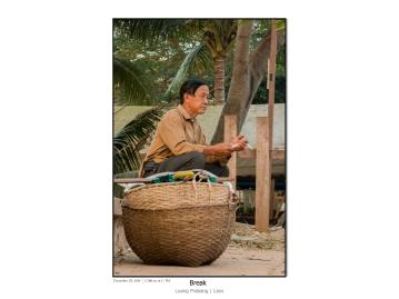 Laos_1600x1200-33