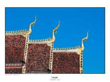Laos_1600x1200-34
