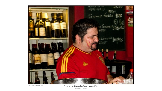 Spain12-36
