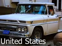 UnitedStates-1